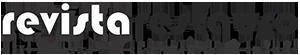 logo_rr_pp