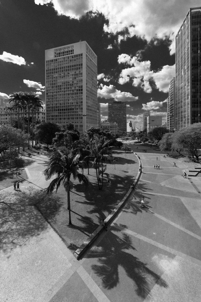 Fig. 3. Alexandre Wittboldt. São Paulo, 2015 a.