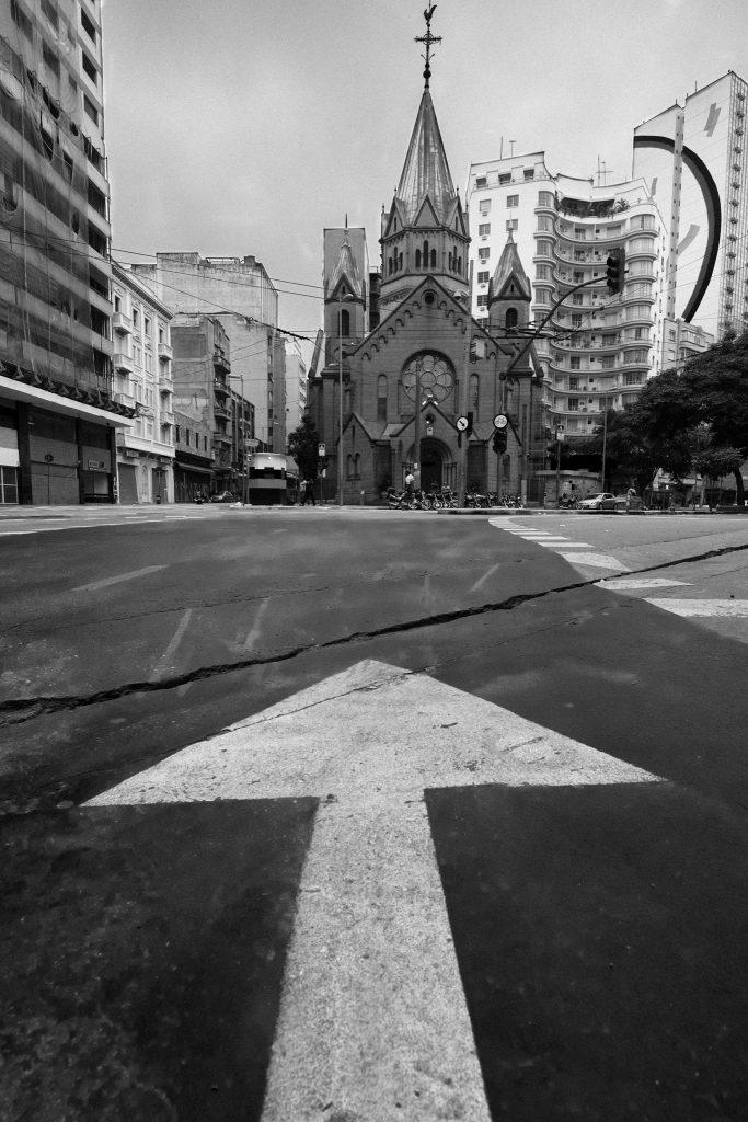 Fig. 4. Alexandre Wittboldt. São Paulo, 2015 b.