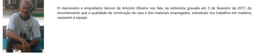 (PRESERVA307303O E NEG323CIOS. BAR DROSOPHYLA, SP_FINAL.pdf)